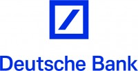 Deutsche Bank Depositary Receipts
